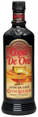 Copa de Oro Licor de Cafe 48 Proof